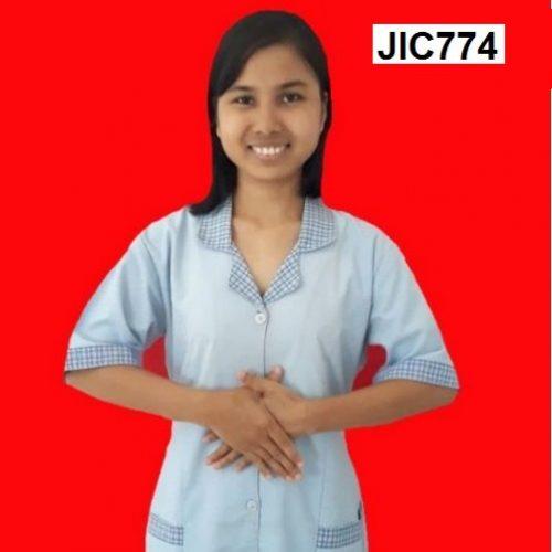 JIC774