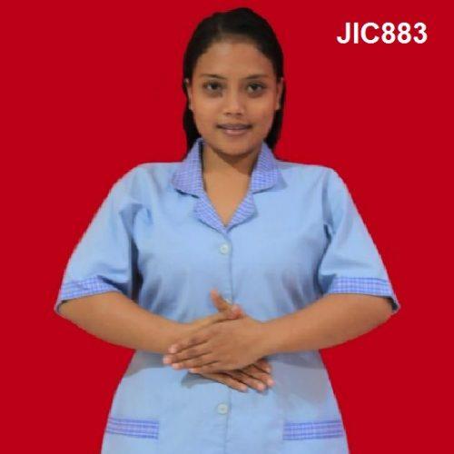JIC883