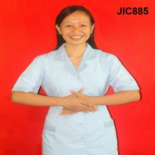 JIC885