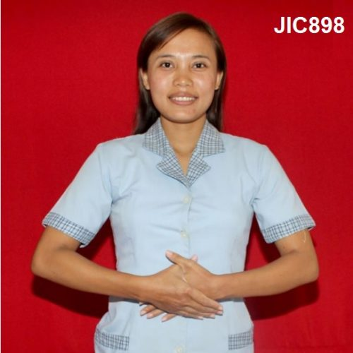 JIC898