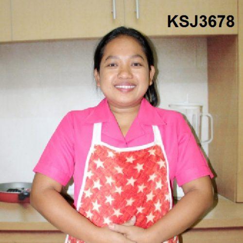 KSJ3678