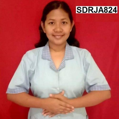 SDRJA824